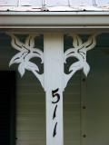 511  à Key west