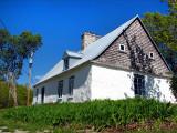 la maison Drouin
