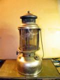 AGM 257 model 1920s lantern