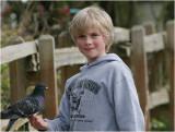 George C. Reifel Migratory Bird Sanctuary