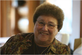 Mabel Kelly