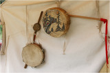Metis Art & Crafts