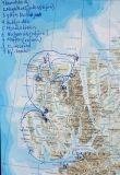 spitsbergen_july_2006_birds_et_al