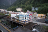 Alaskan Cruise 07 Juneau