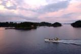 Alaskan Cruise 07 Sitka