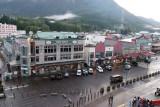 Alaskan Cruise 07 Ketchikan