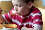 16th August 2007  souper