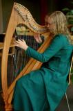 18th August 2007  Scottish Harp