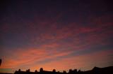 1st October 2007  cirrus