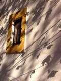 imagining shadows..