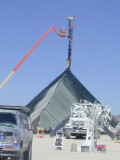 DSCN0142.JPG (burnt inspection)
