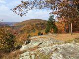 10 22 06 Mountain Lakes Park, North Salem, NY