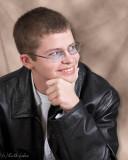 Nicholas Sitting thinking  face to side - IMG_4788.jpg