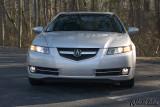 2007 Acura TL - IMG_3030.jpg