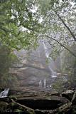 Deep Ford Falls