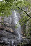 Deep-Ford-Falls---IMG_6917.jpg