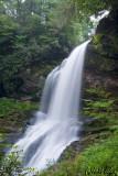 Dry Falls - IMG_4951.jpg