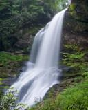 Dry Falls - IMG_4951 - Crop.jpg