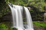 Dry Falls - IMG_4965.jpg