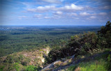 View to Noosa