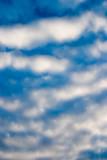 Winter Sky I