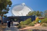 Telescope Visitors Centre