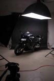 motocycle0336.jpg