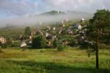 Dochas in Central Siberia