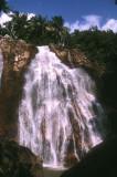 Na Muang waterfall, Ko Samui