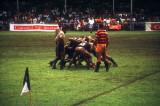 Sevens rugby tournament, Nadi
