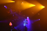 Kelly Jones Live in Manchester 2007