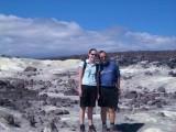 Kate and Ric at Volcano NP Hawaii 028.JPG