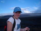 Kate at Lava 001.JPG