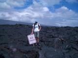 Kate at Lava 024.JPG