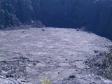 Keanakakoi  Volcano NP Hawaii 033.JPG