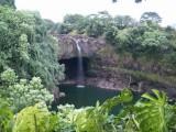 Rainbow Falls Hawaii 015.JPG
