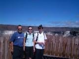 Ric Kate and Josh at Volcano NP Hawaii 023.JPG