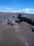 Volcano NP Hawaii 016.JPG