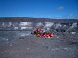 Volcano NP Hawaii 019.JPG