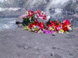 Volcano NP Hawaii 020.JPG