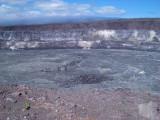 Volcano NP Hawaii 021.JPG