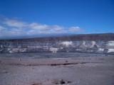 Volcano NP Hawaii 024.JPG