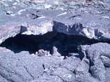 Volcano NP Hawaii 027.JPG