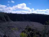 Volcano NP Hawaii 036.JPG