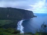 Waipio Valley Hawaii 004.JPG