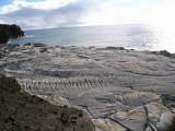 lava (josh) Picture 023.jpg