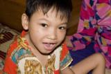 Quang Tri Province 2007
