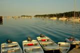 Tennants Harbor