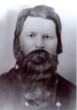 Col. John Nethercutt