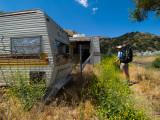 trailer park in soledad canyon